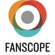 fanscope onlyfans