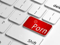 selling porn online