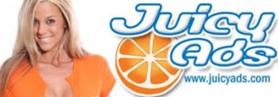 juicyads review