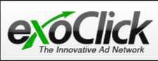 Exoclick review