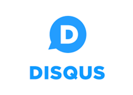 Build Adult traffic - Smart and Innovative ways disqus