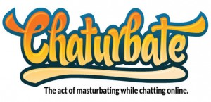 Make-Money-With-Chaturbate-As-An-Affiliate