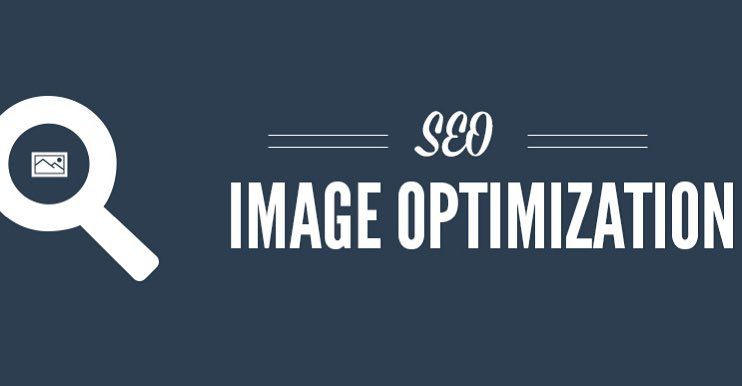 On-page Image Optimization