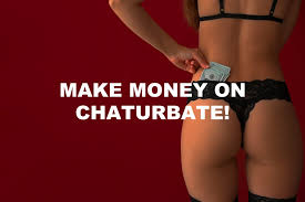 Best Way to Make More Money on Chaturbate