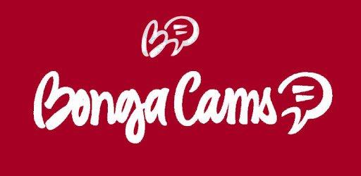 Highest Paying Webcam Modeling Websites of 2019