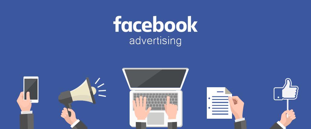 Facebook Marketing for Adult Websites