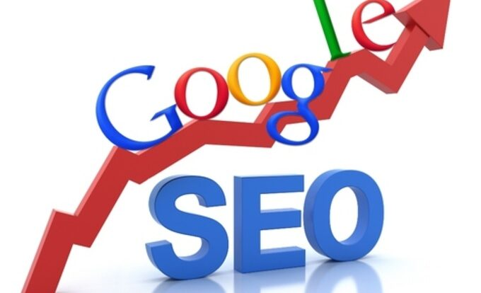 Organic Traffic from Google to your Adult Website