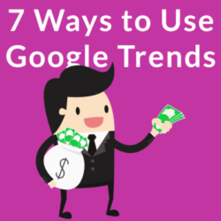 7 Things You Must Know About Adult SEO