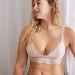 How To Make Money As A Big Beautiful Woman: Plus Size Model