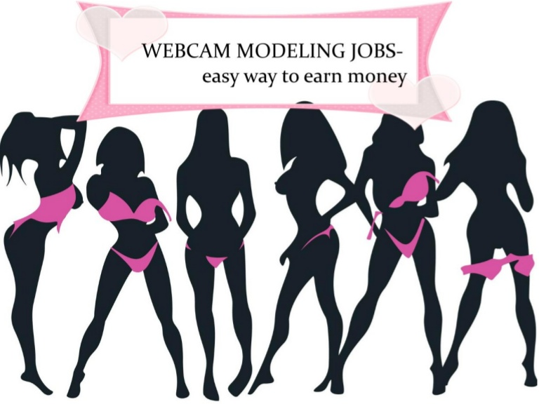 How to Make Money as a Webcam Model: The Complete Guide