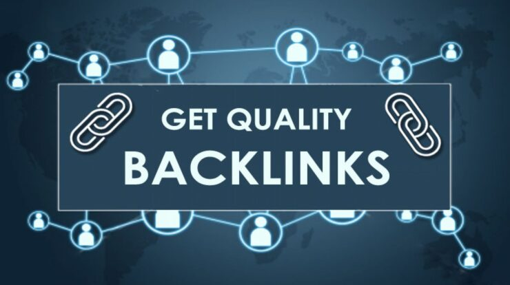Quality Adult Backlinks