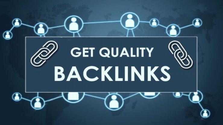 Quality Adult Backlinks