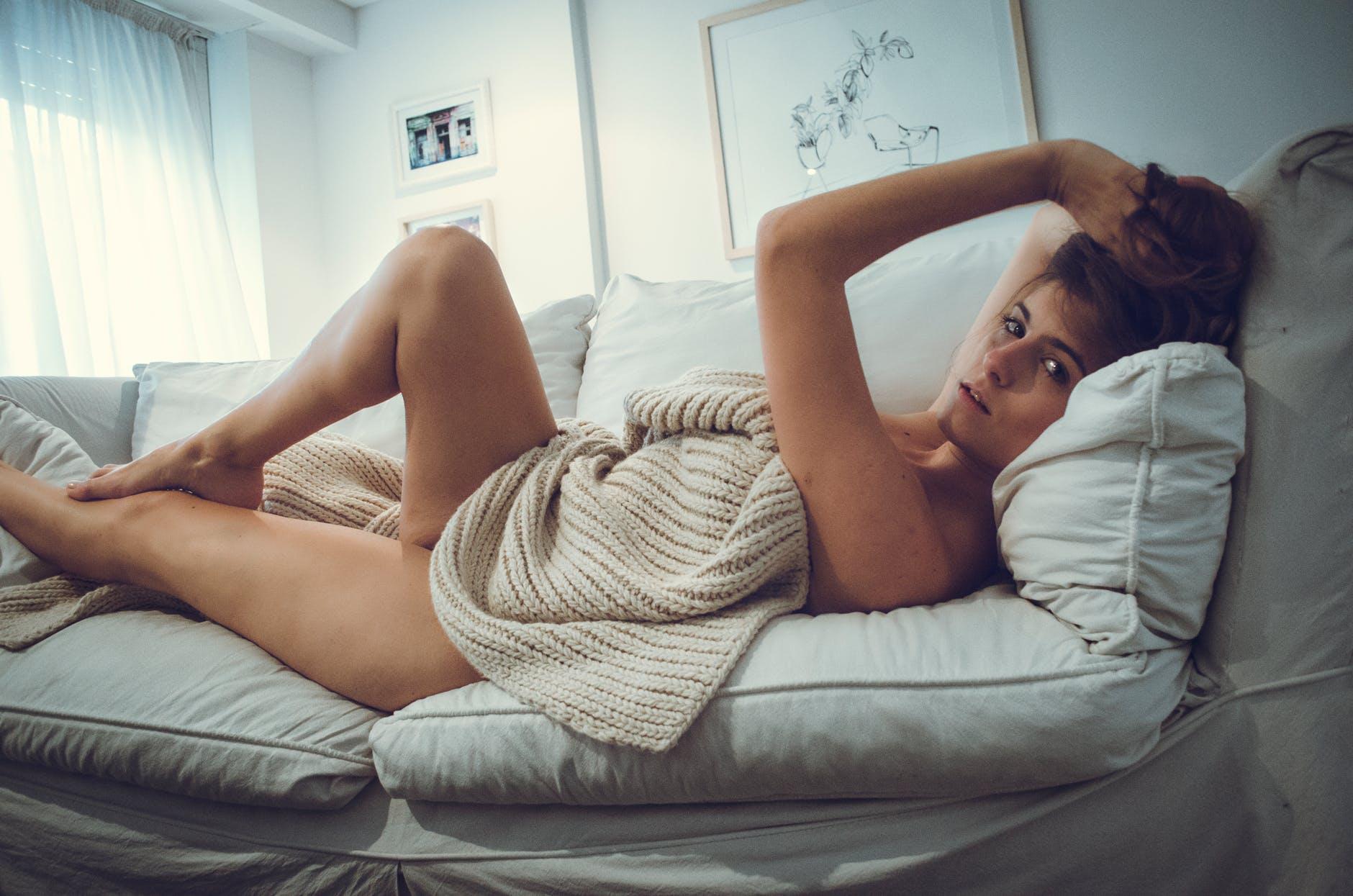 Sexiest porn stars alive
