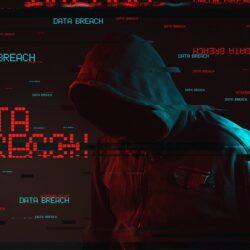 Imlive Data Breach