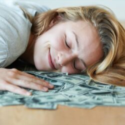 Make Money While You are Sleeping